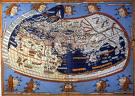Древнегреческая натурфилософия