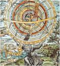 Революционная догадка Коперника